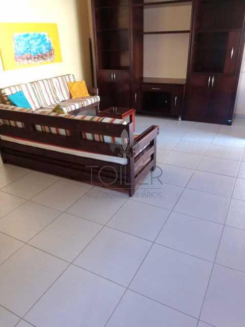 07 - Casa à venda Avenida Copacabana,Praia Linda, São Pedro da Aldeia - R$ 420.000 - SP-PL4001 - 8