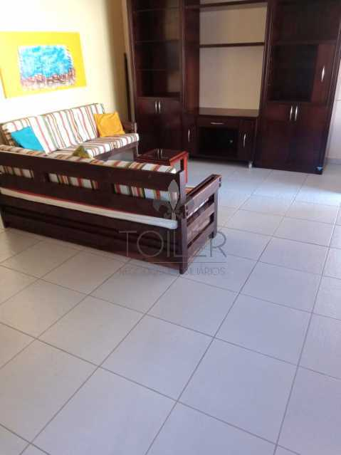 17 - Casa à venda Avenida Copacabana,Praia Linda, São Pedro da Aldeia - R$ 420.000 - SP-PL4001 - 18