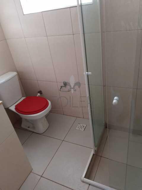 19 - Casa à venda Avenida Copacabana,Praia Linda, São Pedro da Aldeia - R$ 420.000 - SP-PL4001 - 20
