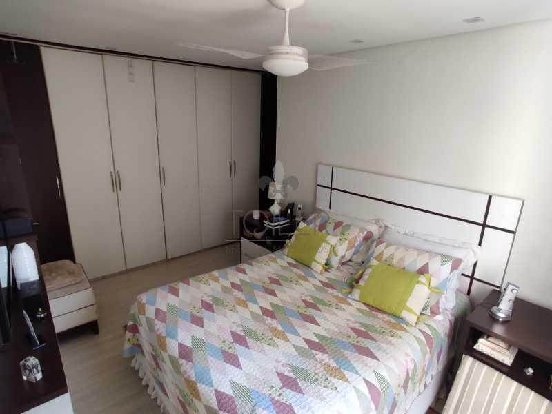 09 - Apartamento à venda Rua Lagoa das Garças,Barra da Tijuca, Rio de Janeiro - R$ 1.380.000 - BT-LG4001 - 10