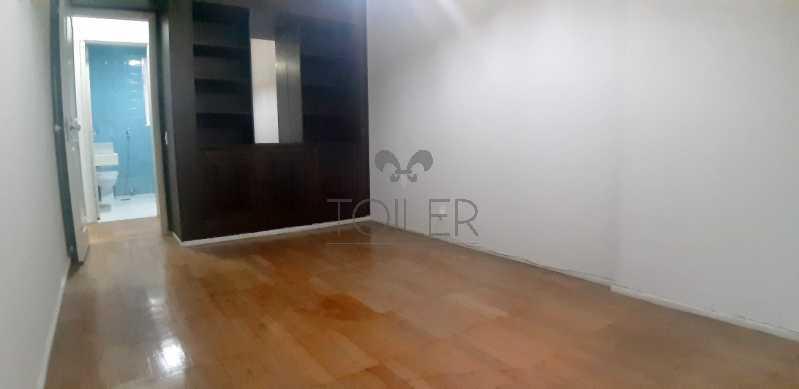 05 - Apartamento para alugar Rua Leopoldo Miguez,Copacabana, Rio de Janeiro - R$ 3.800 - LCO-LM3006 - 6