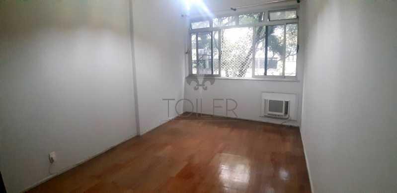 06 - Apartamento para alugar Rua Leopoldo Miguez,Copacabana, Rio de Janeiro - R$ 3.800 - LCO-LM3006 - 7