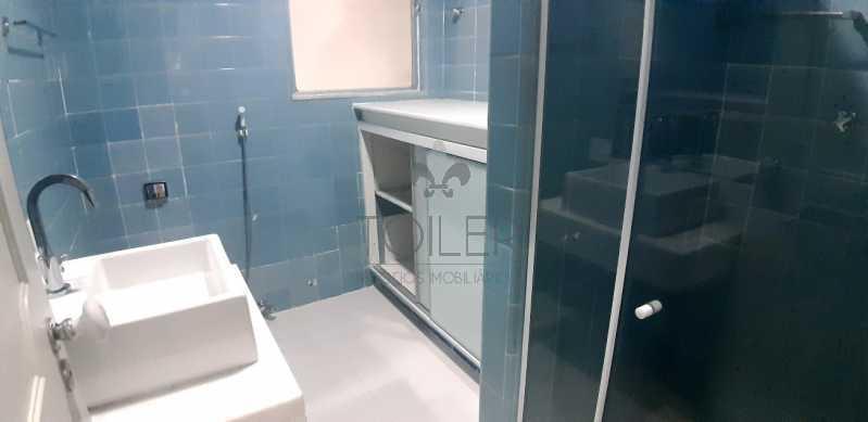07 - Apartamento para alugar Rua Leopoldo Miguez,Copacabana, Rio de Janeiro - R$ 3.800 - LCO-LM3006 - 8