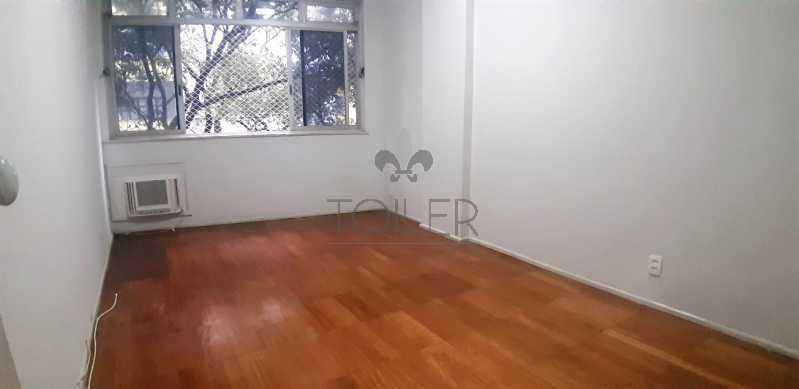 09 - Apartamento para alugar Rua Leopoldo Miguez,Copacabana, Rio de Janeiro - R$ 3.800 - LCO-LM3006 - 10