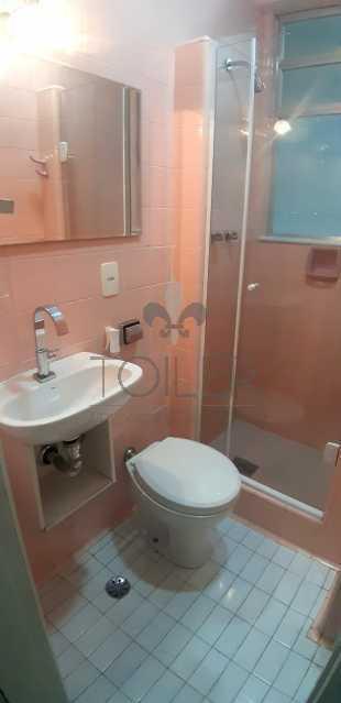 11 - Apartamento para alugar Rua Leopoldo Miguez,Copacabana, Rio de Janeiro - R$ 3.800 - LCO-LM3006 - 12