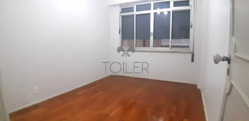 12 - Apartamento para alugar Rua Leopoldo Miguez,Copacabana, Rio de Janeiro - R$ 3.800 - LCO-LM3006 - 13