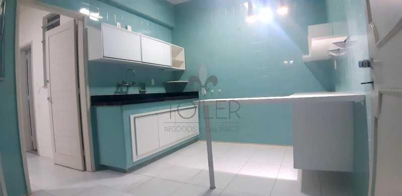 14 - Apartamento para alugar Rua Leopoldo Miguez,Copacabana, Rio de Janeiro - R$ 3.800 - LCO-LM3006 - 15
