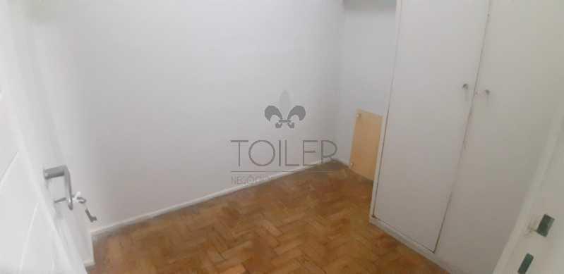 19 - Apartamento para alugar Rua Leopoldo Miguez,Copacabana, Rio de Janeiro - R$ 3.800 - LCO-LM3006 - 20