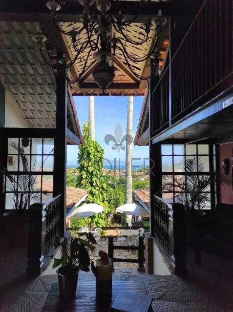12 - Hotel à venda Estrada da Usina Nova,centro, Armação dos Búzios - R$ 4.500.000 - BZ-UNP001 - 13