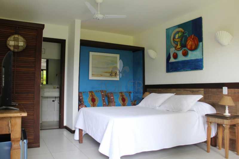 17 - Hotel à venda Estrada da Usina Nova,centro, Armação dos Búzios - R$ 4.500.000 - BZ-UNP001 - 18