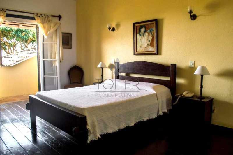 18 - Hotel à venda Estrada da Usina Nova,centro, Armação dos Búzios - R$ 4.500.000 - BZ-UNP001 - 19