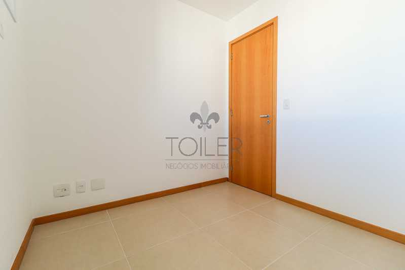 07 - Cobertura à venda Rua Alfredo Lopes De Souza,Recreio dos Bandeirantes, Rio de Janeiro - R$ 987.161 - RE-AL3002 - 8