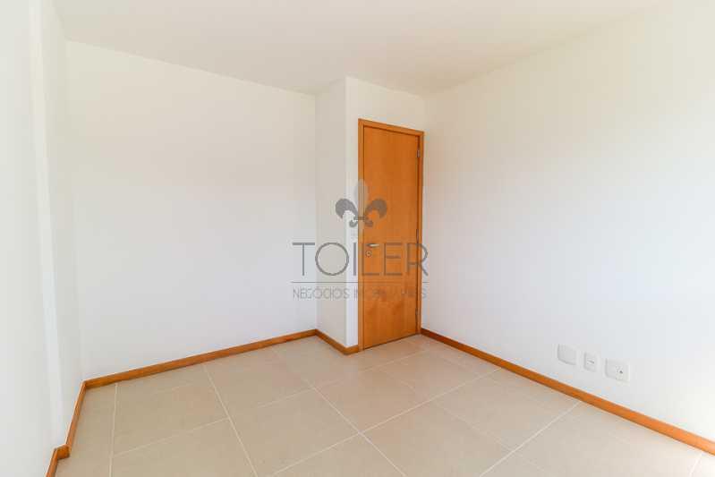 13 - Cobertura à venda Rua Alfredo Lopes De Souza,Recreio dos Bandeirantes, Rio de Janeiro - R$ 987.161 - RE-AL3002 - 14