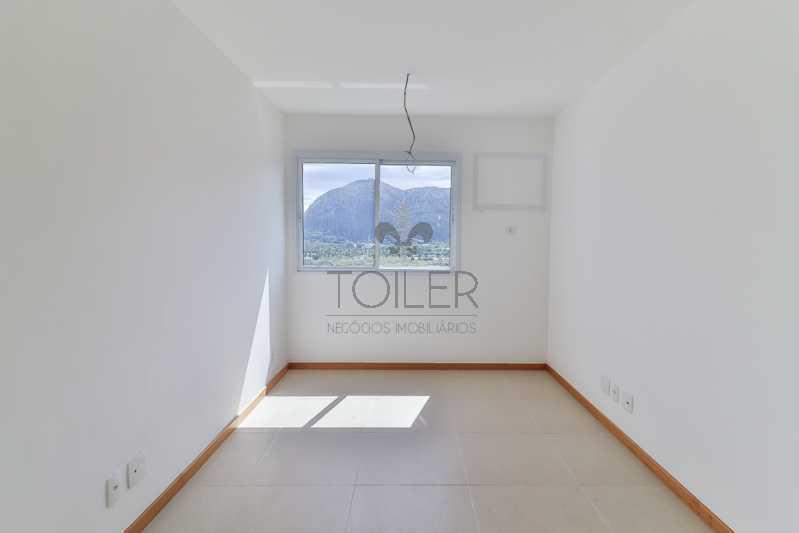 08 - Cobertura à venda Rua Alfredo Lopes De Souza,Recreio dos Bandeirantes, Rio de Janeiro - R$ 793.085 - RE-AL2002 - 9