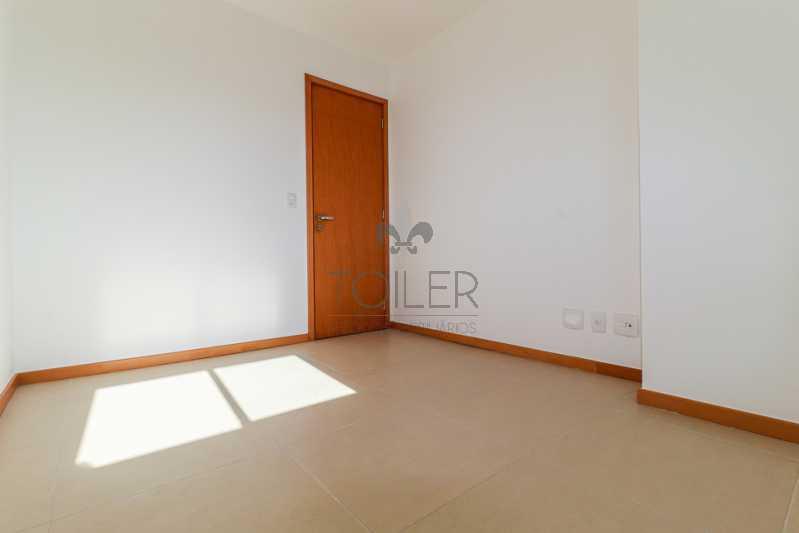 07 - Cobertura à venda Rua Alfredo Lopes De Souza,Recreio dos Bandeirantes, Rio de Janeiro - R$ 994.504 - RE-AL3003 - 8