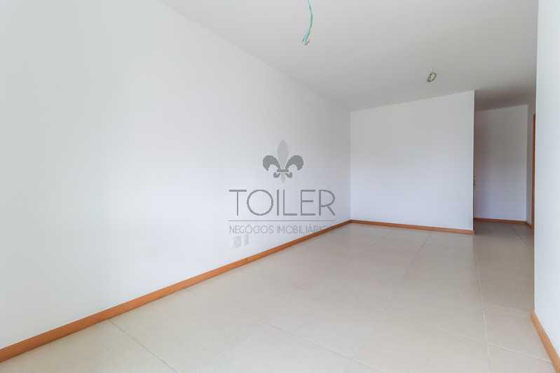 05 - Apartamento à venda Rua Alfredo Lopes De Souza,Recreio dos Bandeirantes, Rio de Janeiro - R$ 678.738 - RE-AL3005 - 6