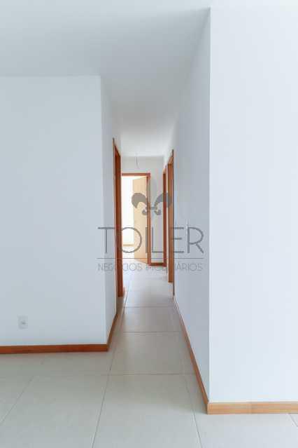 06 - Apartamento à venda Rua Alfredo Lopes De Souza,Recreio dos Bandeirantes, Rio de Janeiro - R$ 678.738 - RE-AL3005 - 7