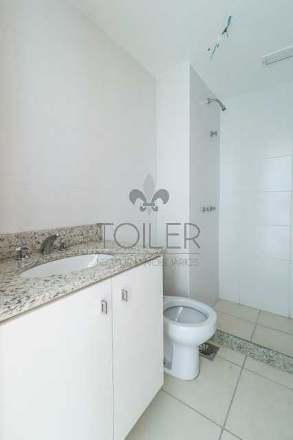 07 - Apartamento à venda Rua Alfredo Lopes De Souza,Recreio dos Bandeirantes, Rio de Janeiro - R$ 678.738 - RE-AL3005 - 8