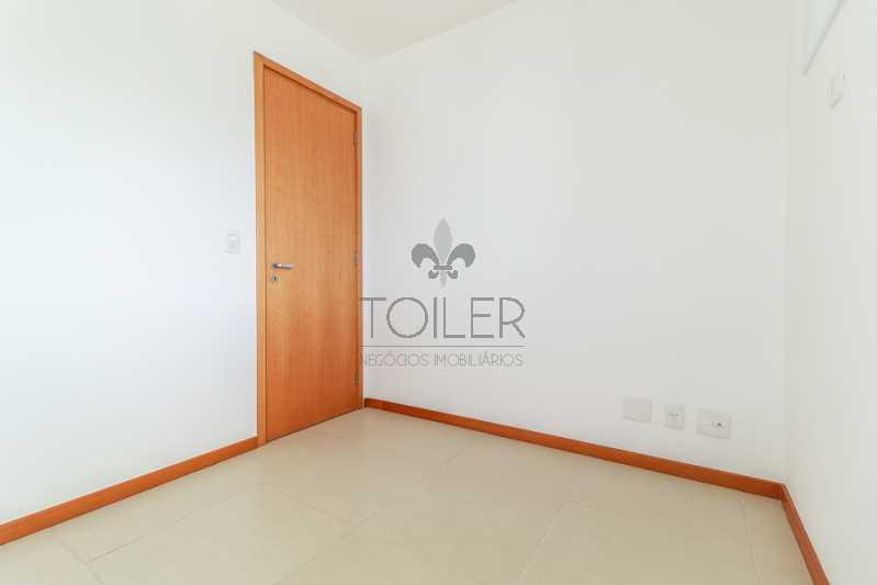 09 - Apartamento à venda Rua Alfredo Lopes De Souza,Recreio dos Bandeirantes, Rio de Janeiro - R$ 678.738 - RE-AL3005 - 10