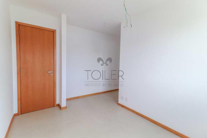 12 - Apartamento à venda Rua Alfredo Lopes De Souza,Recreio dos Bandeirantes, Rio de Janeiro - R$ 678.738 - RE-AL3005 - 13