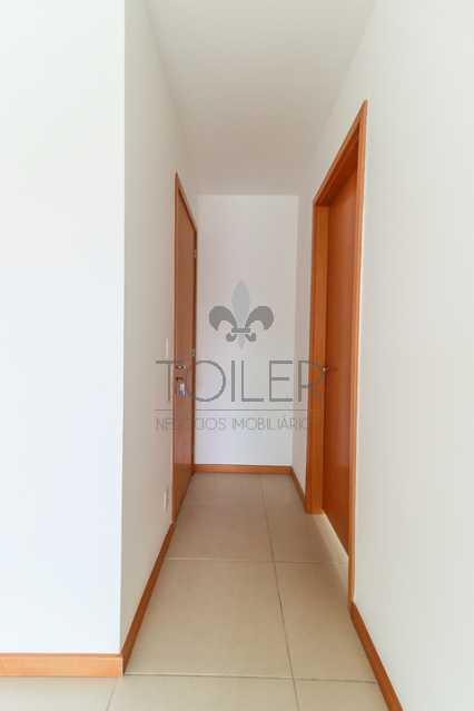 17 - Apartamento à venda Rua Alfredo Lopes De Souza,Recreio dos Bandeirantes, Rio de Janeiro - R$ 678.738 - RE-AL3005 - 18
