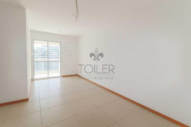 03 - Apartamento à venda Rua Alfredo Lopes De Souza,Recreio dos Bandeirantes, Rio de Janeiro - R$ 669.298 - RE-AL3006 - 4