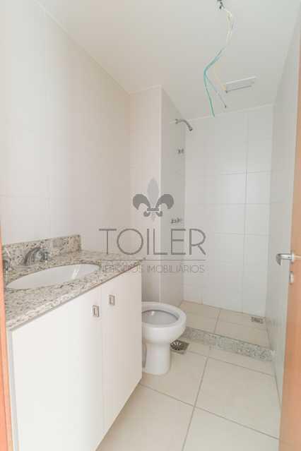 05 - Apartamento à venda Rua Alfredo Lopes De Souza,Recreio dos Bandeirantes, Rio de Janeiro - R$ 669.298 - RE-AL3006 - 6