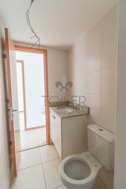 06 - Apartamento à venda Rua Alfredo Lopes De Souza,Recreio dos Bandeirantes, Rio de Janeiro - R$ 669.298 - RE-AL3006 - 7
