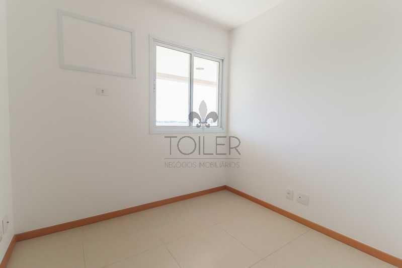 07 - Apartamento à venda Rua Alfredo Lopes De Souza,Recreio dos Bandeirantes, Rio de Janeiro - R$ 669.298 - RE-AL3006 - 8