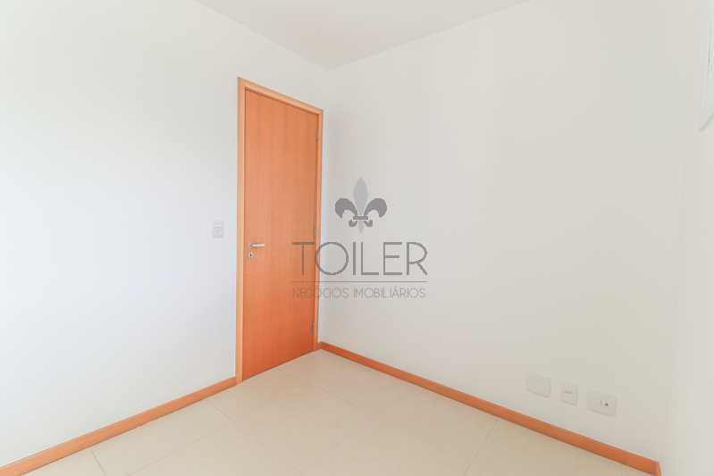 08 - Apartamento à venda Rua Alfredo Lopes De Souza,Recreio dos Bandeirantes, Rio de Janeiro - R$ 669.298 - RE-AL3006 - 9