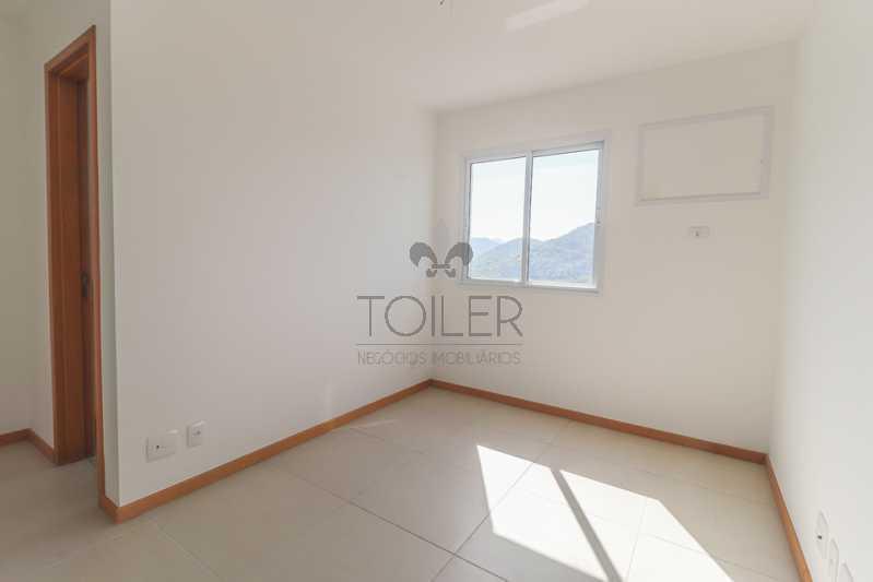 09 - Apartamento à venda Rua Alfredo Lopes De Souza,Recreio dos Bandeirantes, Rio de Janeiro - R$ 669.298 - RE-AL3006 - 10