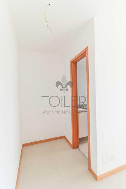 11 - Apartamento à venda Rua Alfredo Lopes De Souza,Recreio dos Bandeirantes, Rio de Janeiro - R$ 669.298 - RE-AL3006 - 12