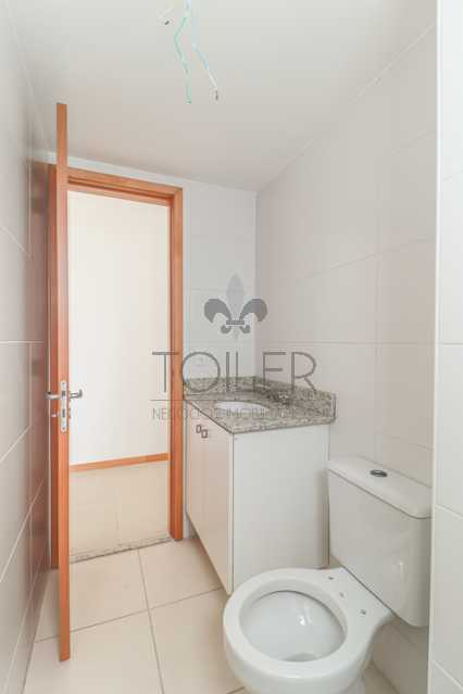 13 - Apartamento à venda Rua Alfredo Lopes De Souza,Recreio dos Bandeirantes, Rio de Janeiro - R$ 669.298 - RE-AL3006 - 14
