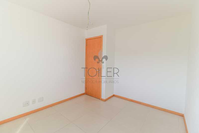 15 - Apartamento à venda Rua Alfredo Lopes De Souza,Recreio dos Bandeirantes, Rio de Janeiro - R$ 669.298 - RE-AL3006 - 16