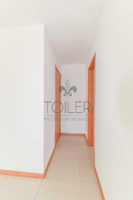 16 - Apartamento à venda Rua Alfredo Lopes De Souza,Recreio dos Bandeirantes, Rio de Janeiro - R$ 669.298 - RE-AL3006 - 17