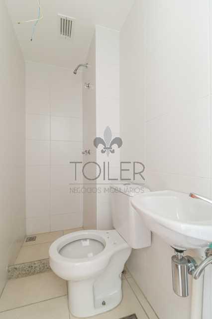 20 - Apartamento à venda Rua Alfredo Lopes De Souza,Recreio dos Bandeirantes, Rio de Janeiro - R$ 669.298 - RE-AL3006 - 21