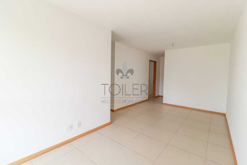 04 - Apartamento à venda Rua Alfredo Lopes De Souza,Recreio dos Bandeirantes, Rio de Janeiro - R$ 655.659 - RE-AL3007 - 5
