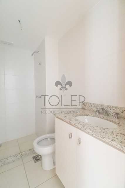 05 - Apartamento à venda Rua Alfredo Lopes De Souza,Recreio dos Bandeirantes, Rio de Janeiro - R$ 655.659 - RE-AL3007 - 6