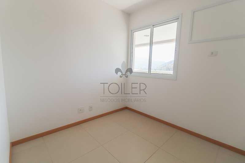 07 - Apartamento à venda Rua Alfredo Lopes De Souza,Recreio dos Bandeirantes, Rio de Janeiro - R$ 655.659 - RE-AL3007 - 8