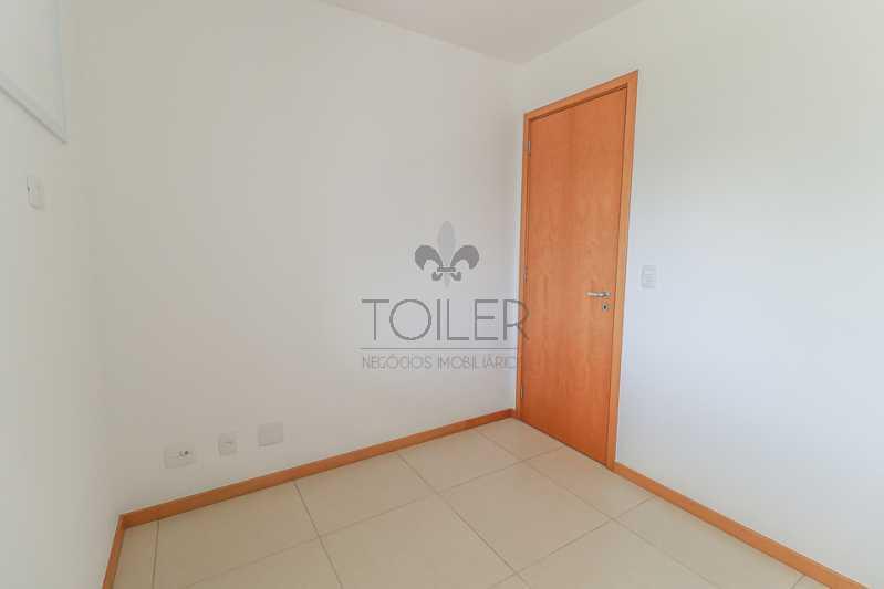 08 - Apartamento à venda Rua Alfredo Lopes De Souza,Recreio dos Bandeirantes, Rio de Janeiro - R$ 655.659 - RE-AL3007 - 9