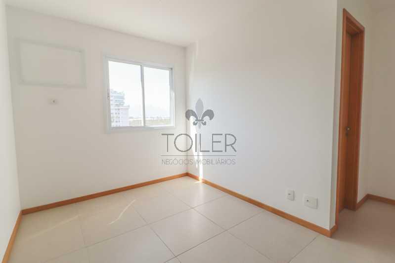 09 - Apartamento à venda Rua Alfredo Lopes De Souza,Recreio dos Bandeirantes, Rio de Janeiro - R$ 655.659 - RE-AL3007 - 10