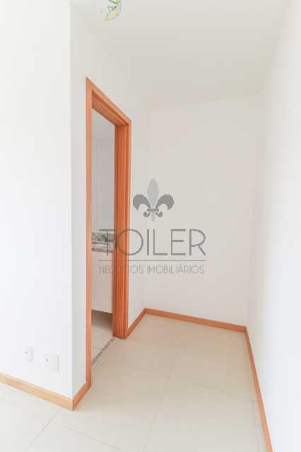 11 - Apartamento à venda Rua Alfredo Lopes De Souza,Recreio dos Bandeirantes, Rio de Janeiro - R$ 655.659 - RE-AL3007 - 12