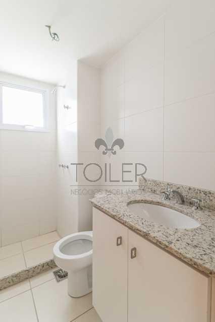 12 - Apartamento à venda Rua Alfredo Lopes De Souza,Recreio dos Bandeirantes, Rio de Janeiro - R$ 655.659 - RE-AL3007 - 13