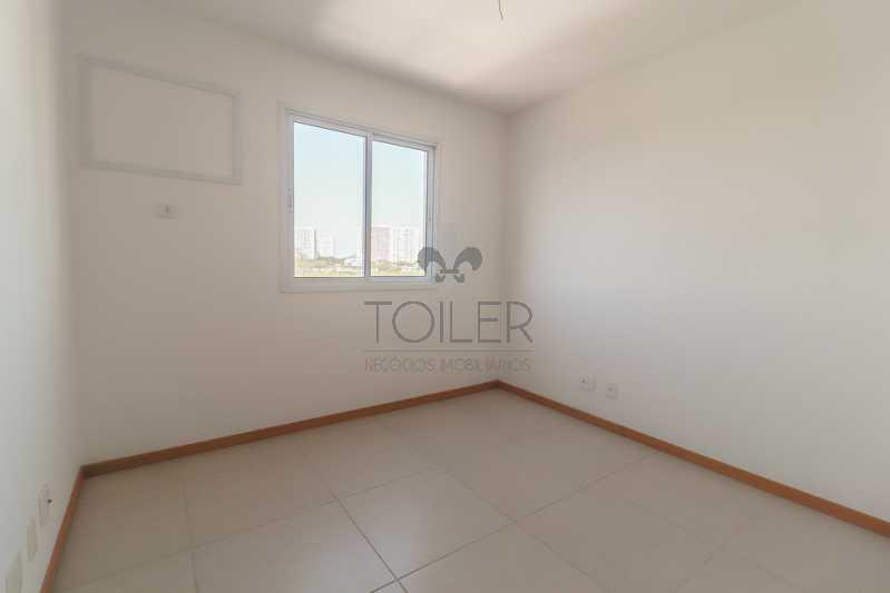 14 - Apartamento à venda Rua Alfredo Lopes De Souza,Recreio dos Bandeirantes, Rio de Janeiro - R$ 655.659 - RE-AL3007 - 15