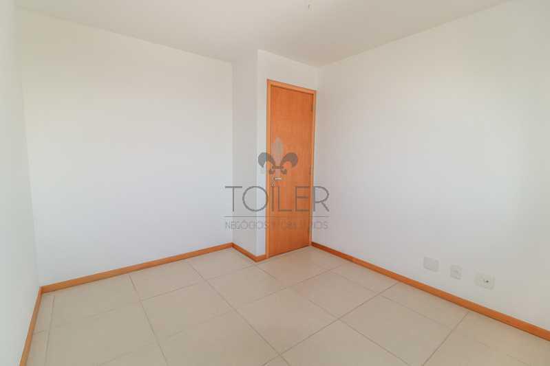 15 - Apartamento à venda Rua Alfredo Lopes De Souza,Recreio dos Bandeirantes, Rio de Janeiro - R$ 655.659 - RE-AL3007 - 16