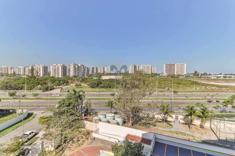 16 - Apartamento à venda Rua Alfredo Lopes De Souza,Recreio dos Bandeirantes, Rio de Janeiro - R$ 655.659 - RE-AL3007 - 17