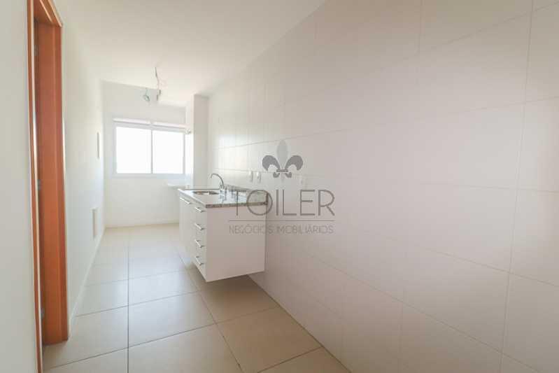 18 - Apartamento à venda Rua Alfredo Lopes De Souza,Recreio dos Bandeirantes, Rio de Janeiro - R$ 655.659 - RE-AL3007 - 19