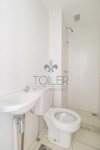 20 - Apartamento à venda Rua Alfredo Lopes De Souza,Recreio dos Bandeirantes, Rio de Janeiro - R$ 655.659 - RE-AL3007 - 21