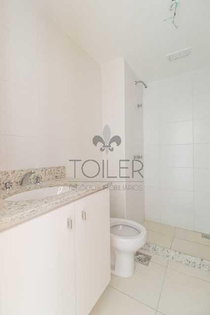 05 - Apartamento à venda Rua Alfredo Lopes De Souza,Recreio dos Bandeirantes, Rio de Janeiro - R$ 636.777 - RE-AL3008 - 6