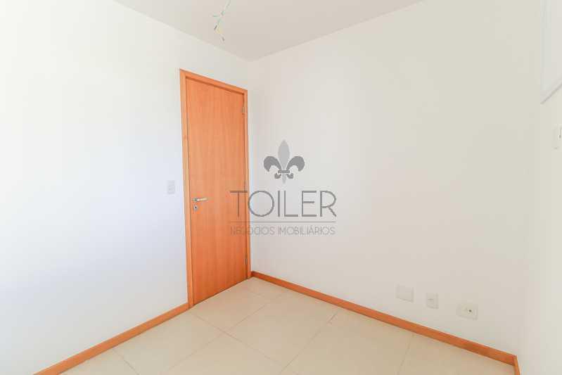 07 - Apartamento à venda Rua Alfredo Lopes De Souza,Recreio dos Bandeirantes, Rio de Janeiro - R$ 636.777 - RE-AL3008 - 8
